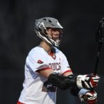 Lacrosse's Hart Shaw named Athlete of the Week