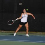 LaGrange Tennis Tournament
