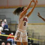 Buccaneer Basketball
